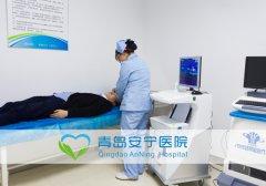 青岛安宁医院护士